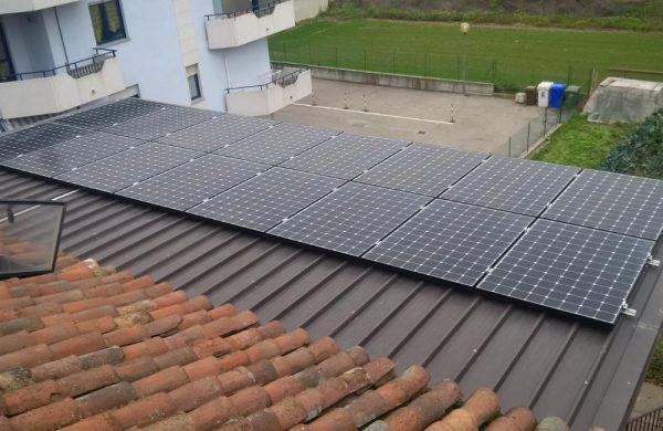 Alba-Biotech-Energia-Fotovoltaico-Foto-1-2-thumb