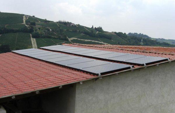 Biotech-Energia-Fotovoltaico-Alba-Costa-2-1-thumb