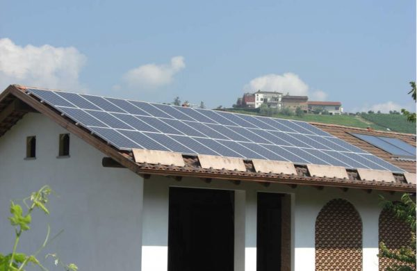 Biotech-Energia-Fotovoltaico-Alba-Negro-10-1-thumb