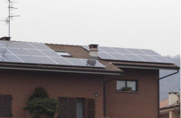 Biotech-Energia-Fotovoltaico-Cairo-Montenotte-Garabello-3-1-thumb