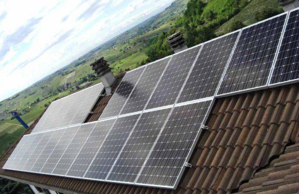 Biotech-Energia-Fotovoltaico-Calosso-Audum-1-1-thumb