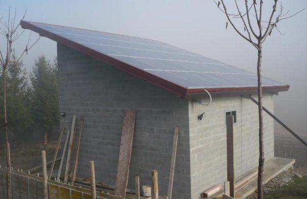Biotech-Energia-Fotovoltaico-Calosso-Ugonia-3-1-thumb