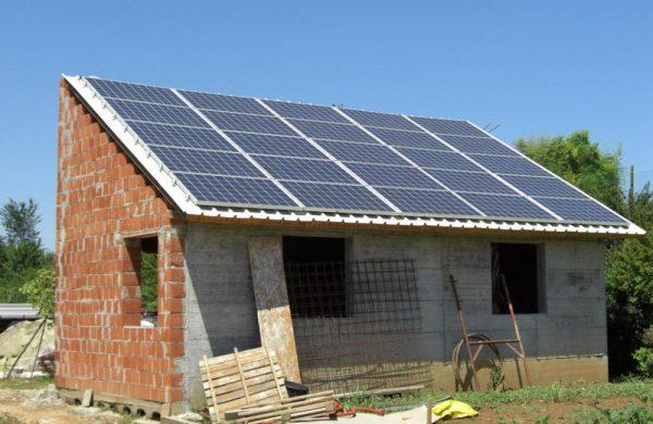 Biotech-Energia-Fotovoltaico-Cambiano-Vinassa-5-1-thumb