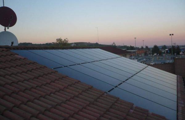 Biotech-Energia-Fotovoltaico-Canelli-Deferro-4b-1-thumb