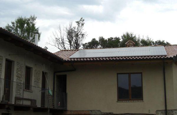 Biotech-Energia-Fotovoltaico-Canelli-Peuto-2-1-thumb