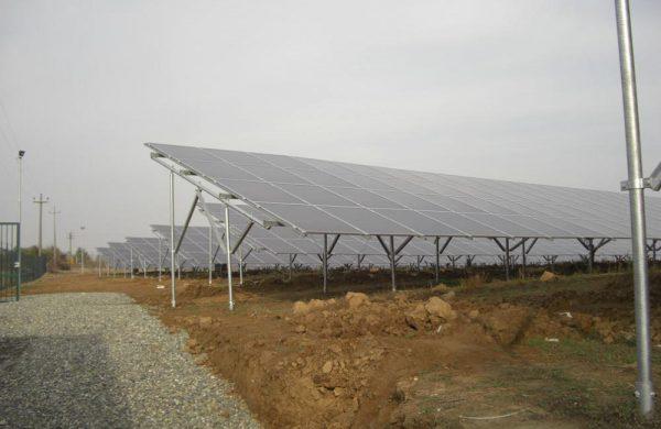 Biotech-Energia-Fotovoltaico-Carentino-Ecoinvest-6b-1-thumb