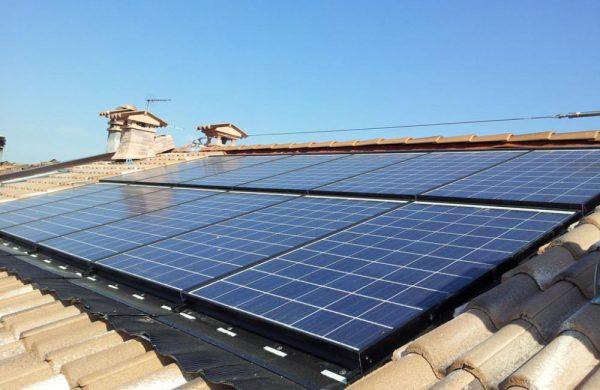 Biotech-Energia-Fotovoltaico-Casale-Monferrato-Calò-4-thumb