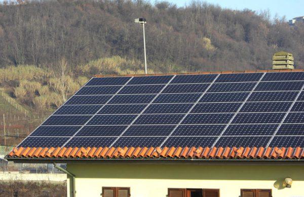 Biotech-Energia-Fotovoltaico-Castagnito-ACS-Cerrato-1-thumb