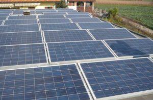 FTV Industriale - Referenze Biotech Energia