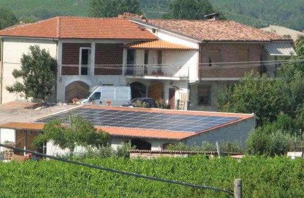 Biotech-Energia-Fotovoltaico-Castagnole-Lanze-La-Celestina-7-1-thumb