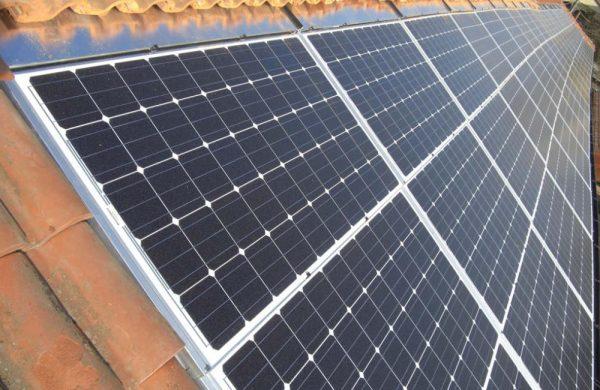 Biotech-Energia-Fotovoltaico-Castelnuovo-Bormida-5-1-thumb