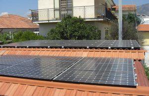 FTV Residenziale - Referenze Biotech Energia