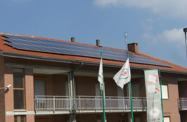 Biotech-Energia-Fotovoltaico-Comune-Feisoglio-6-1-thumb