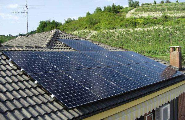 Biotech-Energia-Fotovoltaico-Costigliole-Asti-Cogno-3-1-thumb
