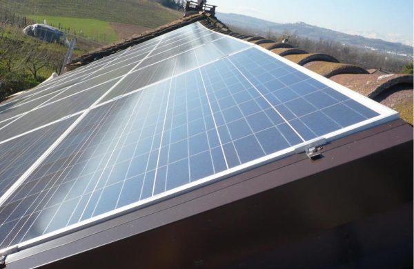Biotech-Energia-Fotovoltaico-Costigliole-Asti-Mirano-3-1-thumb