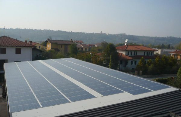 Biotech-Energia-Fotovoltaico-Farigliano-Vietti-7-1-thumb