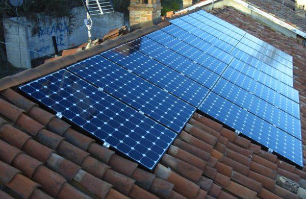 Biotech-Energia-Fotovoltaico-Guarene-Bosio-1b-1-thumb