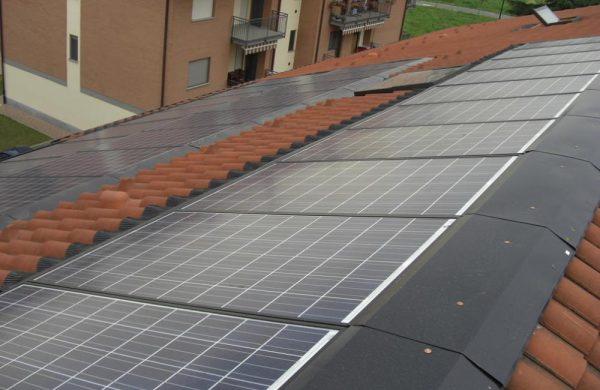 Biotech-Energia-Fotovoltaico-Leini-4-2-thumb
