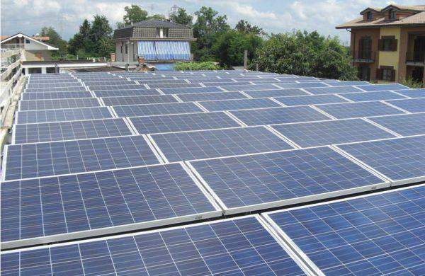 Biotech-Energia-Fotovoltaico-Leini-Guarnieri-Casa-3-1-thumb