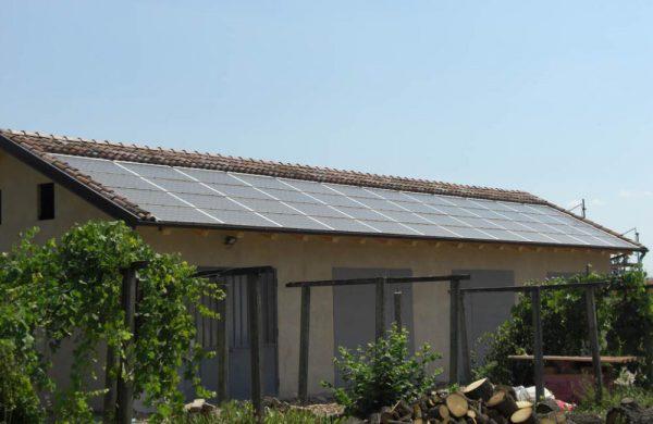 Biotech-Energia-Fotovoltaico-Magliano-Alfieri-Aimassi-4-1-thumb