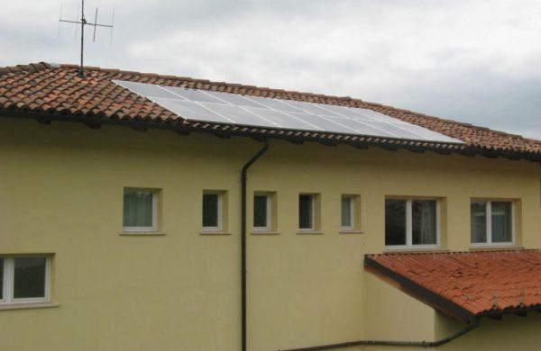 Biotech-Energia-Fotovoltaico-Melazzo-4-1-thumb