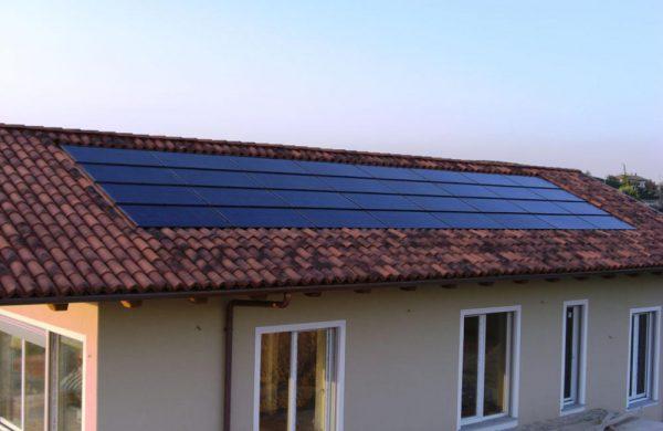 Biotech-Energia-Fotovoltaico-Neive-Marasso-5-1-thumb