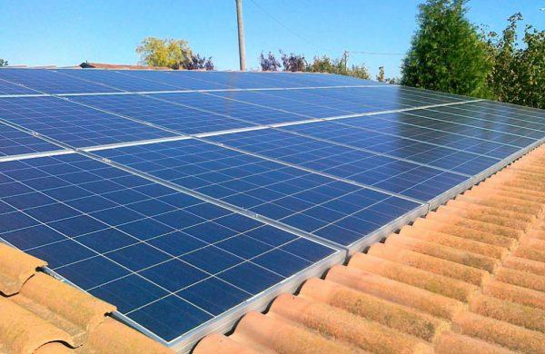 Biotech-Energia-Fotovoltaico-Piozzo-Cappellero-4b-1-thumb
