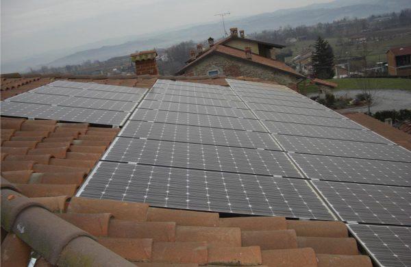 Biotech-Energia-Fotovoltaico-Piozzo-Tornavacca-3-2-thumb