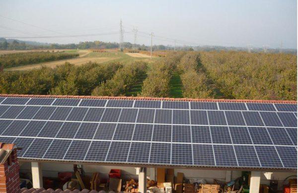 Biotech-Energia-Fotovoltaico-Piozzo-Tornavacca-8-1-thumb