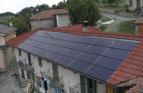 Biotech-Energia-Fotovoltaico-Prunetto-Franchello-5-1-thumb