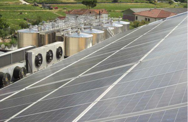 Biotech-Energia-Fotovoltaico-Rivalta-Bormida-Cantina-Rivalta-2b-1-thumb