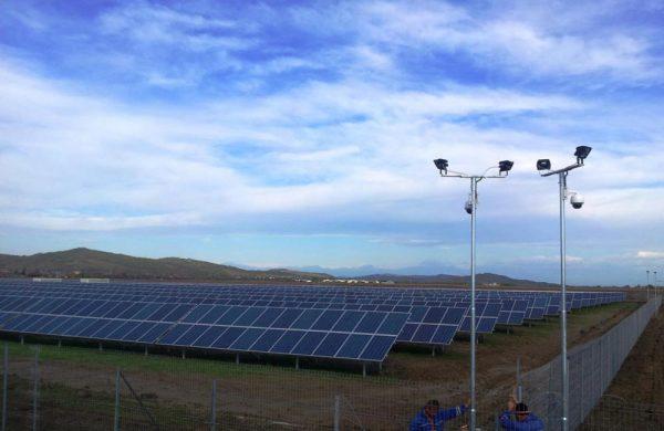 Biotech-Energia-Fotovoltaico-Romania-Zavideni-7-1-thumb