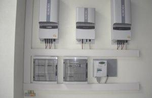 FTV Azienda Agricola - Referenze Biotech Energia