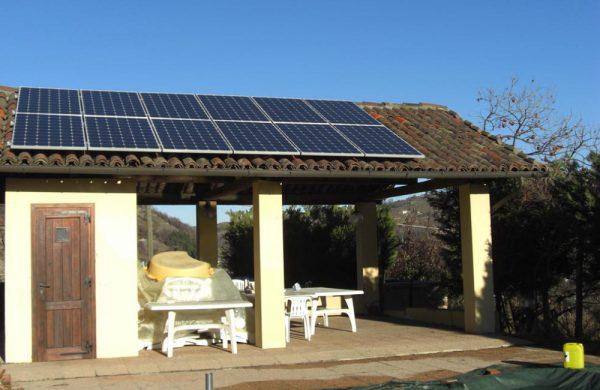 Biotech-Energia-Fotovoltaico-Santo-Stefano-Belbo-Diener-2-1-thumb