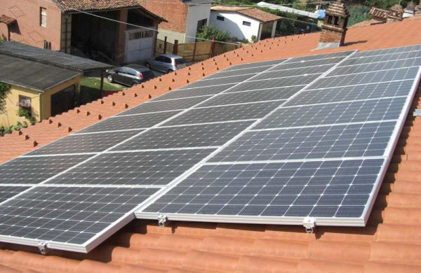 Biotech-Energia-Fotovoltaico-Santo-Stefano-Roero-Virano-3-1-thumb
