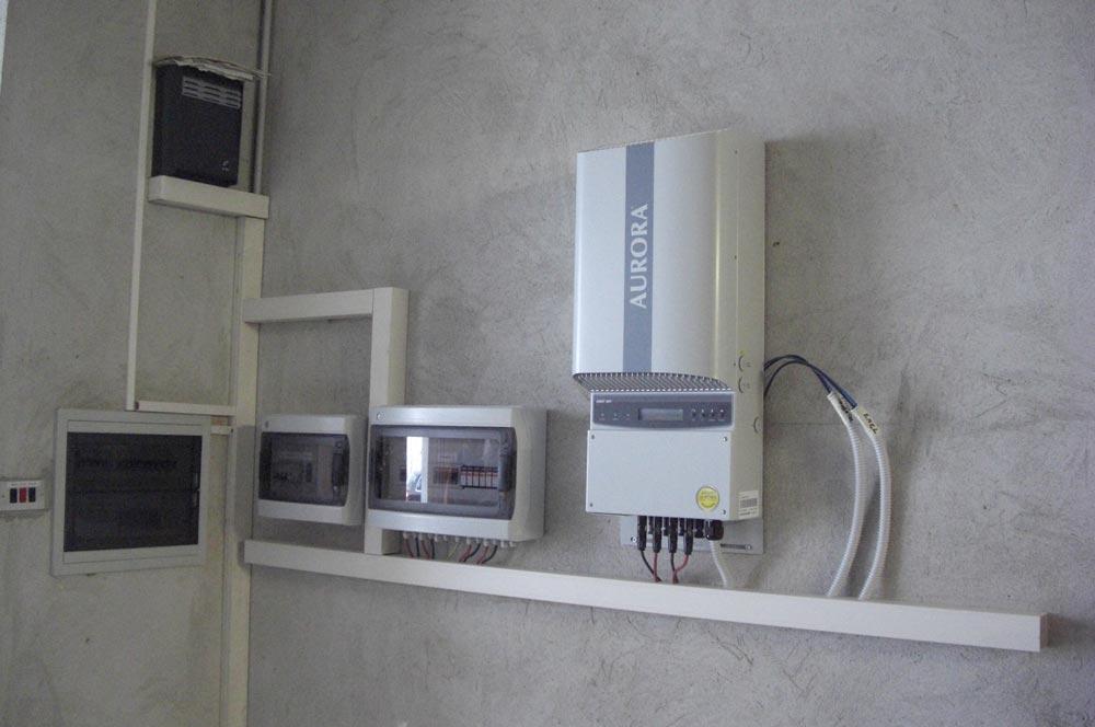 FTV Residenziale