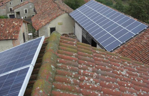 Biotech-Energia-Fotovoltaico-Trezzo-Tinella-Pagliarino-2-1-thumb