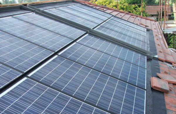 Biotech-Energia-Fotovoltaico-Vaiano-Cremasco-3-1-thumb