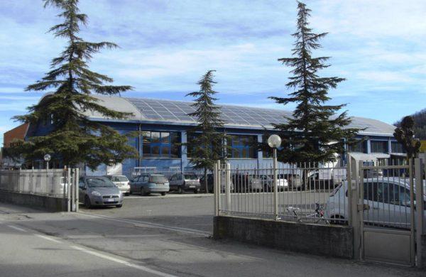 Biotech-Energia-Fotovoltaico-Vesime-Borelli-1-1-thumb