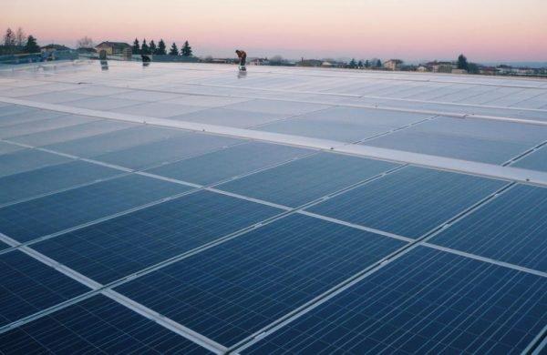 Biotech-Energia-Fotovoltaico-Villanova-Mondovi-Alma-1-thumb