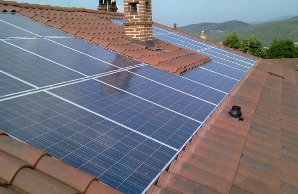Biotech-Energia-Fotovoltaico-Villanova-Mondovi-Veglia-2-1-thumb