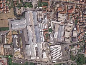 FTV Industriale