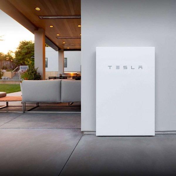 Batteria / Sistemi di accumulo - Biotech Energia